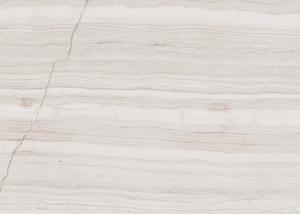 limestone_silver_beige