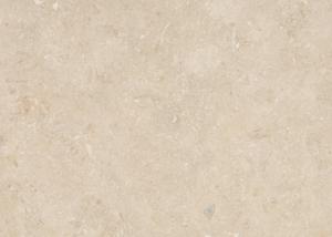 limestone_st_amber