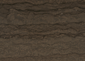 limestone_countertop_sample_st_pierre