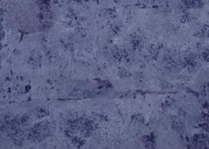 soapstone_rio_blue