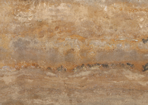 travertine_mahogany