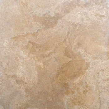 travertine_mediterranean_beige