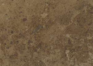 travertine_mexican_noce