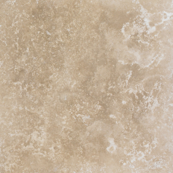 travertine_multi_crema