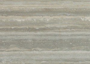 travertine_ocean_blue