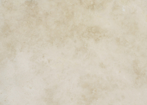 travertine_torreon_stone