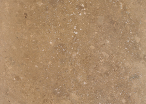 travertine_troy