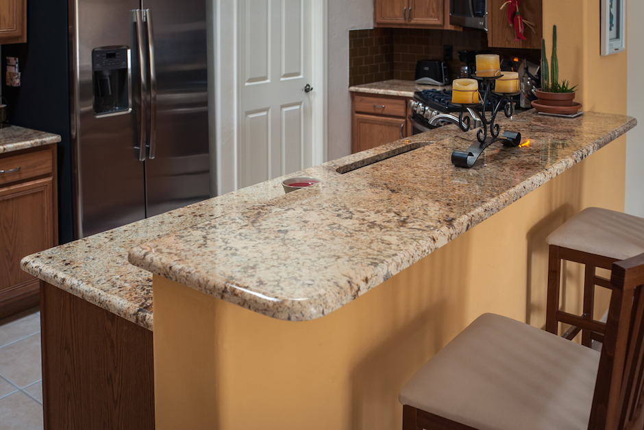 solaris_granite_counter