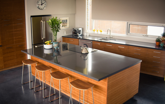 nelson_home_kitchen_1