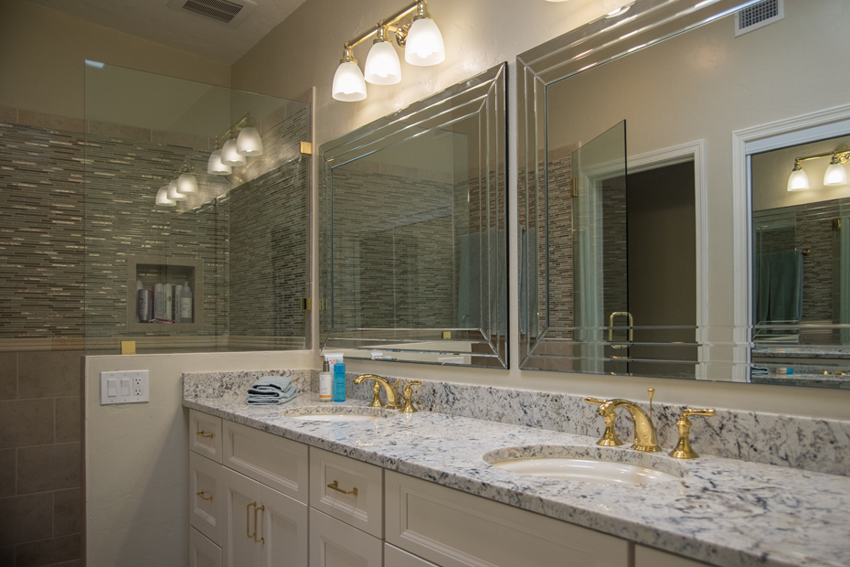 Tucson Kitchen And Bath Remodelers