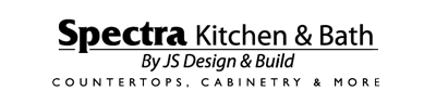 Spectra Kitchen & Bath Logo