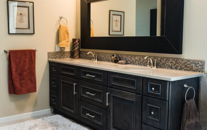 Bathroom Cabinets Tucson Az tucson | kitchen remodeling | countertops | granite