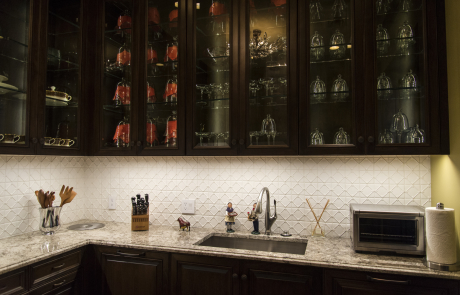 mchallam_project_kitchen_pantry