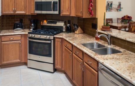 kitchen_solaris_granite