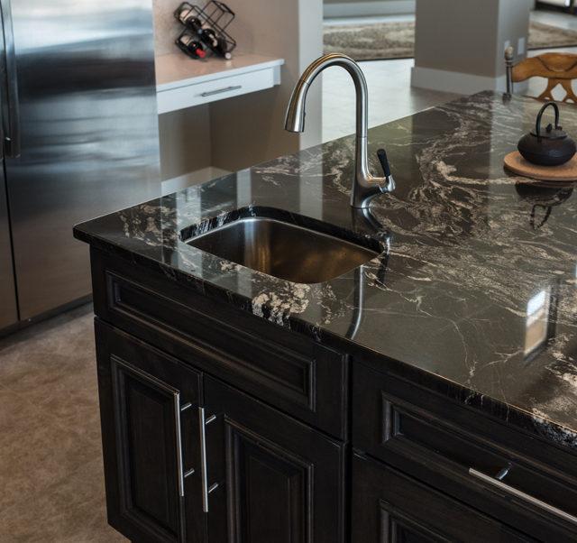 Kitchen & Bath Design Projects