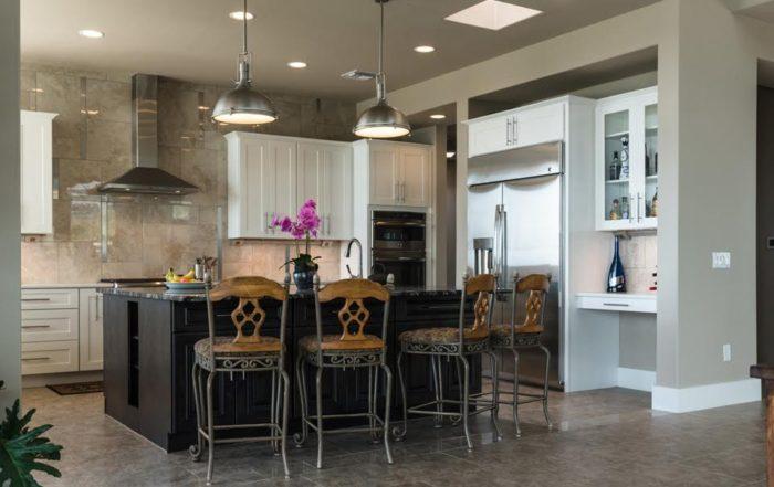 Spectra Kitchen And Bath Tucson